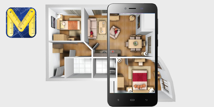Top Interior Design Apps Which Will Help You Decorate Your Home
